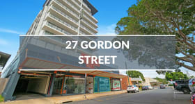 Shop & Retail commercial property for lease at 27 Gordon Street Mackay QLD 4740