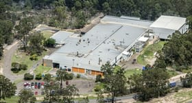 Showrooms / Bulky Goods commercial property for sale at 60 Grindle Road Wacol QLD 4076