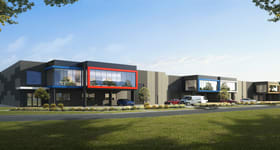 Shop & Retail commercial property for sale at 3/10 Peterpaul Way Truganina VIC 3029