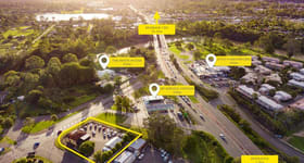 Shop & Retail commercial property for sale at 17 River Rd Waterford QLD 4133