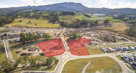 Development / Land commercial property for sale at 63 Spring Farm Road Kingston TAS 7050