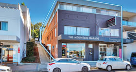 Shop & Retail commercial property sold at 291 & 293 Condamine Street Manly Vale NSW 2093