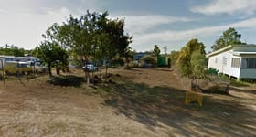 Development / Land commercial property for sale at 166 Southwood Road Stuart QLD 4811