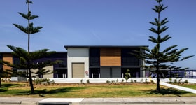 Factory, Warehouse & Industrial commercial property sold at 39/249 Shellharbour Road Warrawong NSW 2502