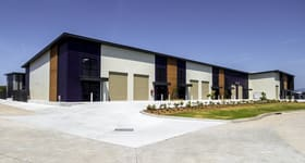Offices commercial property sold at 26/249 Shellharbour Road Warrawong NSW 2502