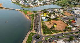 Development / Land commercial property for sale at 69, 71 & 85 Olivia Terrace Carnarvon WA 6701