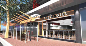 Hotel, Motel, Pub & Leisure commercial property for lease at 7 O'connell St North Adelaide SA 5006