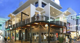 Shop & Retail commercial property sold at 1 Globe Lane Wollongong NSW 2500