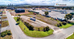 Development / Land commercial property for sale at 19 Pendeen Road Willyung WA 6330