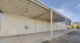 Factory, Warehouse & Industrial commercial property for lease at 30 Jabiru Drive Barmaryee QLD 4703