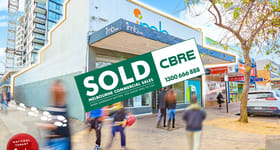 Shop & Retail commercial property sold at 55-57 Railway Parade North Glen Waverley VIC 3150