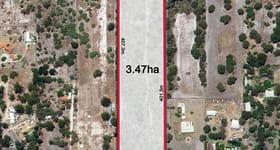 Rural / Farming commercial property for sale at 621 Gnangara Road Gnangara WA 6077