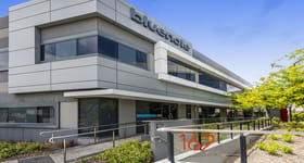Offices commercial property sold at 15/162 Colin Street West Perth WA 6005