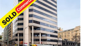 Shop & Retail commercial property for sale at Shop 15/136 North Terrace Adelaide SA 5000