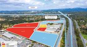 Factory, Warehouse & Industrial commercial property for lease at Eastlake Street Carrara QLD 4211