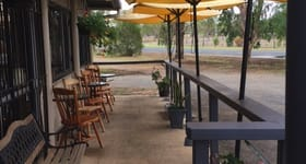 Hotel, Motel, Pub & Leisure commercial property for lease at Peak Crossing QLD 4306
