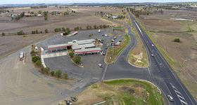 Showrooms / Bulky Goods commercial property for sale at 13015 Cunningham Highway Sladevale QLD 4370