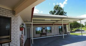 Hotel, Motel, Pub & Leisure commercial property for sale at Inverell NSW 2360