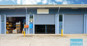 Offices commercial property for sale at Unit 17/1191 Anzac Ave Kallangur QLD 4503