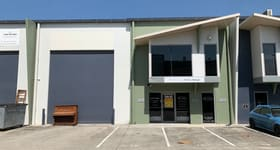 Factory, Warehouse & Industrial commercial property for sale at 10/45 Canberra Street Hemmant QLD 4174