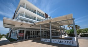 Offices commercial property for sale at Suite 3/62 Cylinders Drive Kingscliff NSW 2487
