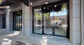 Offices commercial property sold at 2/228 James Street Northbridge WA 6003