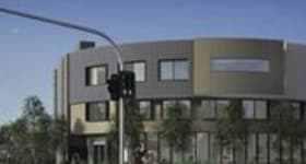 Serviced Offices commercial property for sale at 179 Furlong Road St Albans VIC 3021