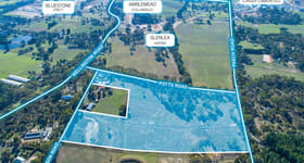 Development / Land commercial property for sale at 5 Nelson Road Mount Barker SA 5251