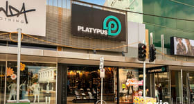 Showrooms / Bulky Goods commercial property for sale at 512 Chapel Street South Yarra VIC 3141