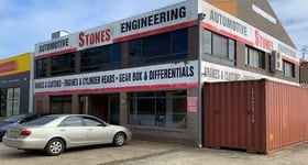 Factory, Warehouse & Industrial commercial property for sale at Tweed Heads South NSW 2486