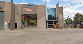 Shop & Retail commercial property sold at 306 Hume Highway Craigieburn VIC 3064