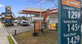 Shop & Retail commercial property sold at 73 Meninya Street (Cobb Highway) Moama NSW 2731