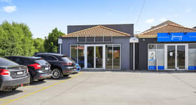 Offices commercial property for sale at 1/922 Howitt Street Wendouree VIC 3355