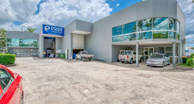 Showrooms / Bulky Goods commercial property for sale at Darra QLD 4076