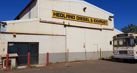 Factory, Warehouse & Industrial commercial property sold at 3 Leehey Street Wedgefield WA 6721