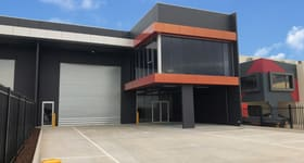 Showrooms / Bulky Goods commercial property sold at 21 Apex Drive Truganina VIC 3029