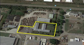 Factory, Warehouse & Industrial commercial property for sale at 23 Kyle Street Rutherford NSW 2320