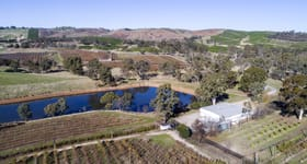 Rural / Farming commercial property for sale at Kersbrook Cherry Farm 1718 South Para Road Kersbrook SA 5231