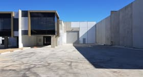 Offices commercial property sold at Campbellfield VIC 3061