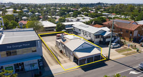 Shop & Retail commercial property sold at 185 Days Road Grange QLD 4051