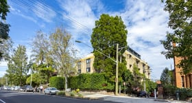 Development / Land commercial property sold at 262-264 Glebe Point Road Glebe NSW 2037
