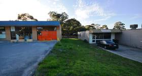 Development / Land commercial property for sale at 6 Roberts Road Hackham West SA 5163