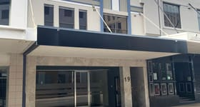 Offices commercial property for sale at 19 Darby Street Newcastle NSW 2300