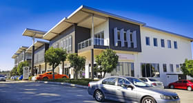 Offices commercial property for sale at 2996 Logan Road Underwood QLD 4119