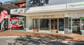 Shop & Retail commercial property for sale at 52-54 Mary Street Gympie QLD 4570
