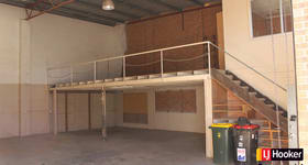Factory, Warehouse & Industrial commercial property sold at Windsor NSW 2756