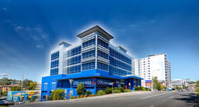 Offices commercial property for sale at 108-114 George Street & 2a Linda Street Hornsby NSW 2077
