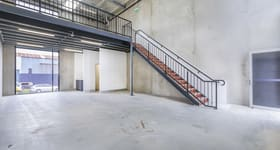 Factory, Warehouse & Industrial commercial property for lease at 26/37 McDonald Road Windsor QLD 4030