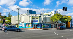 Medical / Consulting commercial property sold at 24/40 Annerley Road Woolloongabba QLD 4102
