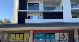 Medical / Consulting commercial property sold at Tenancy 2/9-13 Kokoda Street Idalia QLD 4811